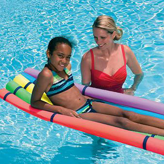 Bon SwimWays Pool Noodles And Accessories Are A Fun And Affordable Way To Get  The Most Out Of Your Summer.